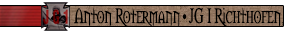 Rotermann_R_tiny.png?dl=0
