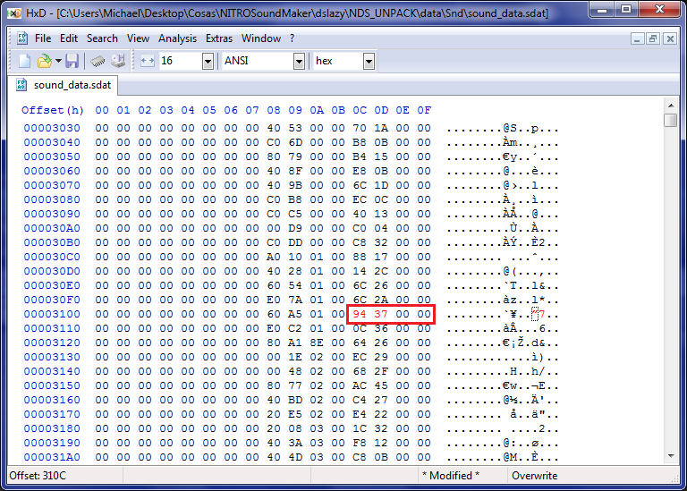[Tutorial] Hackear la musica de NDS Captura%20de%20pantalla%202016-04-11%2014.07.54