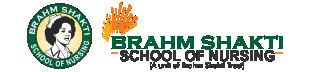 Brahm Shakti School of Nursing