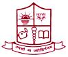 Patna Dental College and Hospital