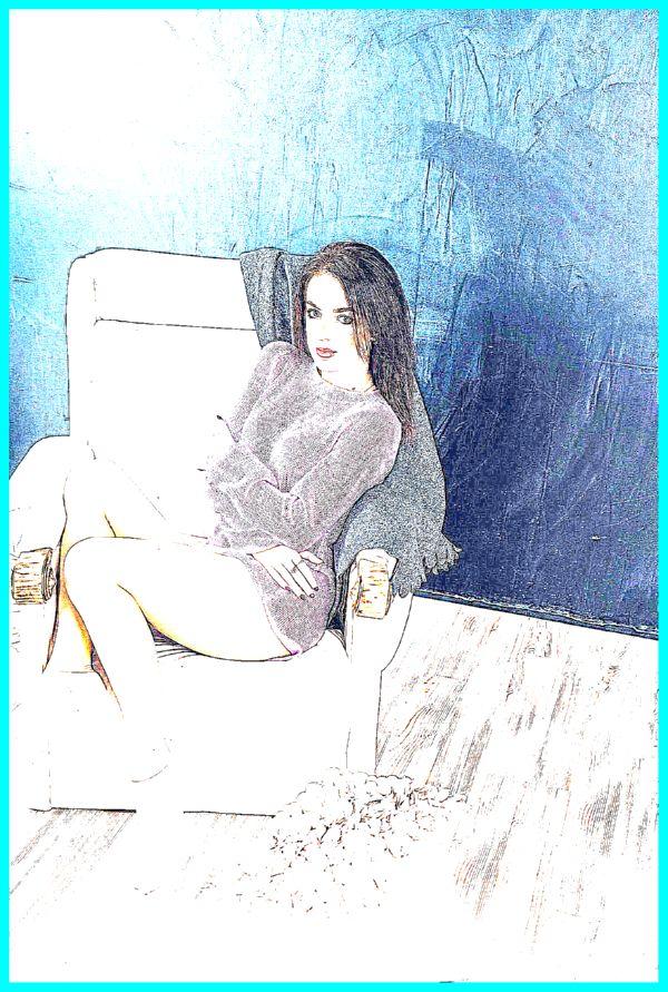Kylie Knight