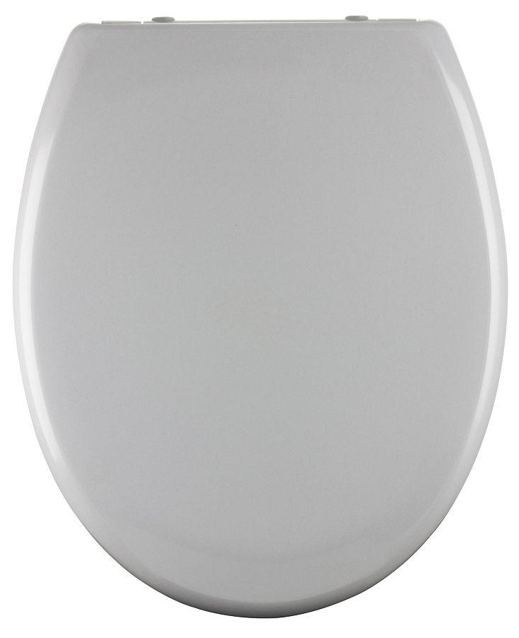 wc sitz toilettendeckel toilettensitz klodeckel absenkautomatik wc brille 6329344426968 ebay. Black Bedroom Furniture Sets. Home Design Ideas
