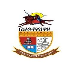 Ojaswini Nursing College