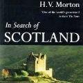 Мортон Генри Воллам. В поисках Шотландии