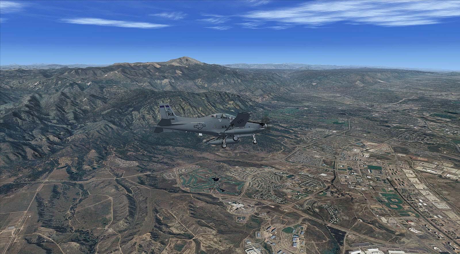 airf19.jpg