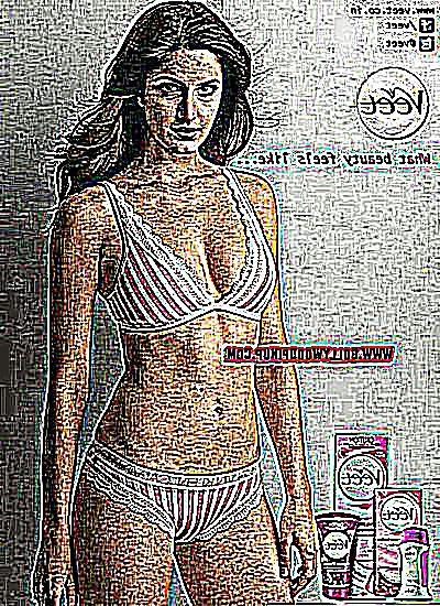 Produit sex