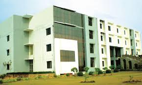 Apex Institute of Diploma Engg. Mahwa (Dausa) Rajasthan