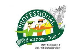 Ambal Professional Group of Institutions, Palladam