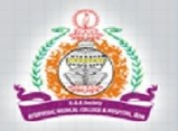 Rajiv Gandhi Education Society's Ayurvedic Medical College and Hospital, Gadag