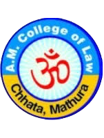A.M. College Of Law