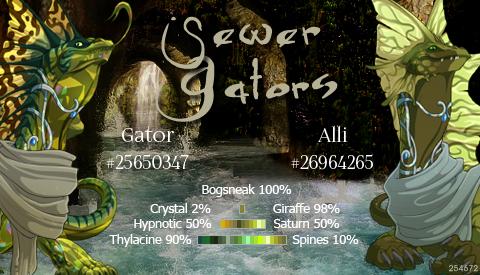IP_SewerGators.png