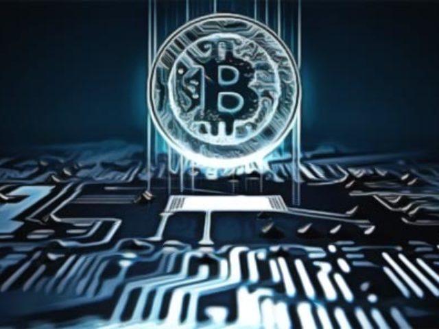 Blockchain Properties