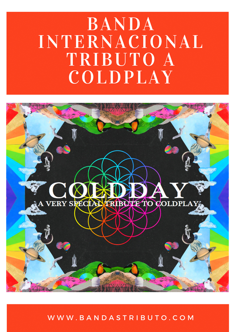 banda-tributo-internacional-coldplay-grupo-coldday