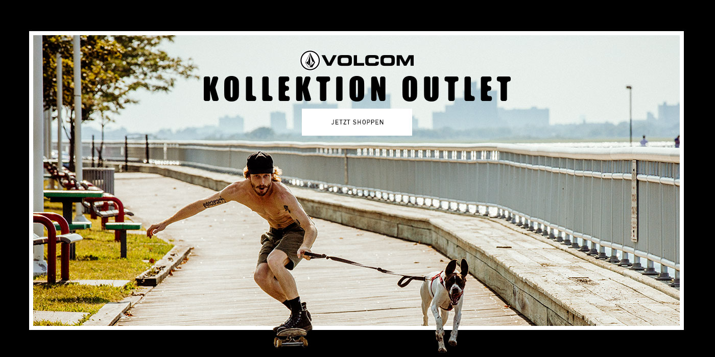 KOLLEKTION OUTLET