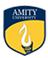 Amity School Of Film and Drama, Noida