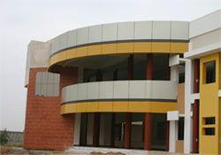 Karpaga Vinayaga College Of Nursing, Pudukkottai