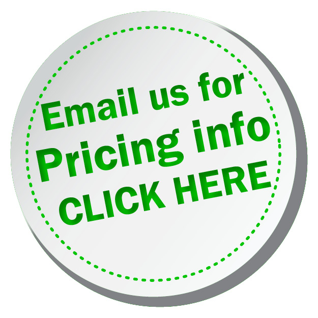 Green Stamp Pricing Info Button