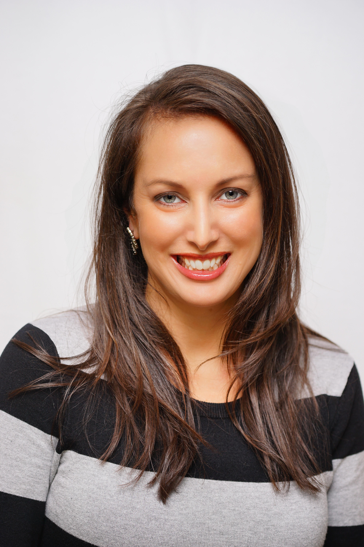 Shira Wilensky