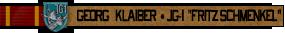 Klaiber_tiny_FS.png?dl=0