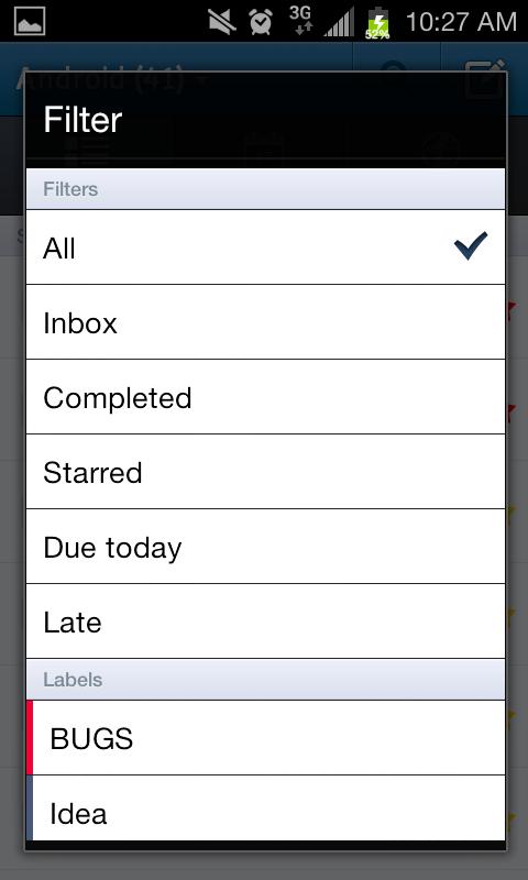 Screenshot_2012-08-16-10-27-31