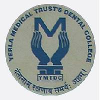 Yerala Medical Trust and Research Centre's Dental College and Hospital, Navi Mumbai