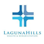 Laguna Hills Health