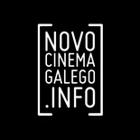 Novo Cinema Galego