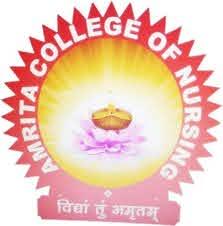 Amrita College Of Nursing, Ranchi