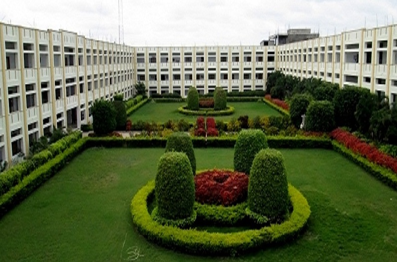Farah Institute of Technology Image