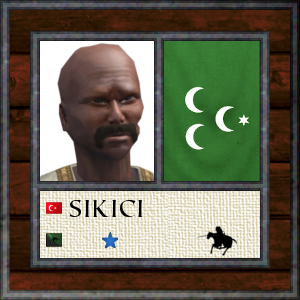 Roster_Sikici.png