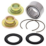 Upper Rear Shock Bearing and Seal Kit KTM 50 SX Pro Junior LC 2002 2003 2004