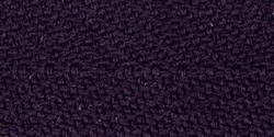 19199 Black