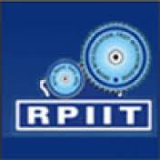 R P Inderaprastha Institute Of Medical Sciences