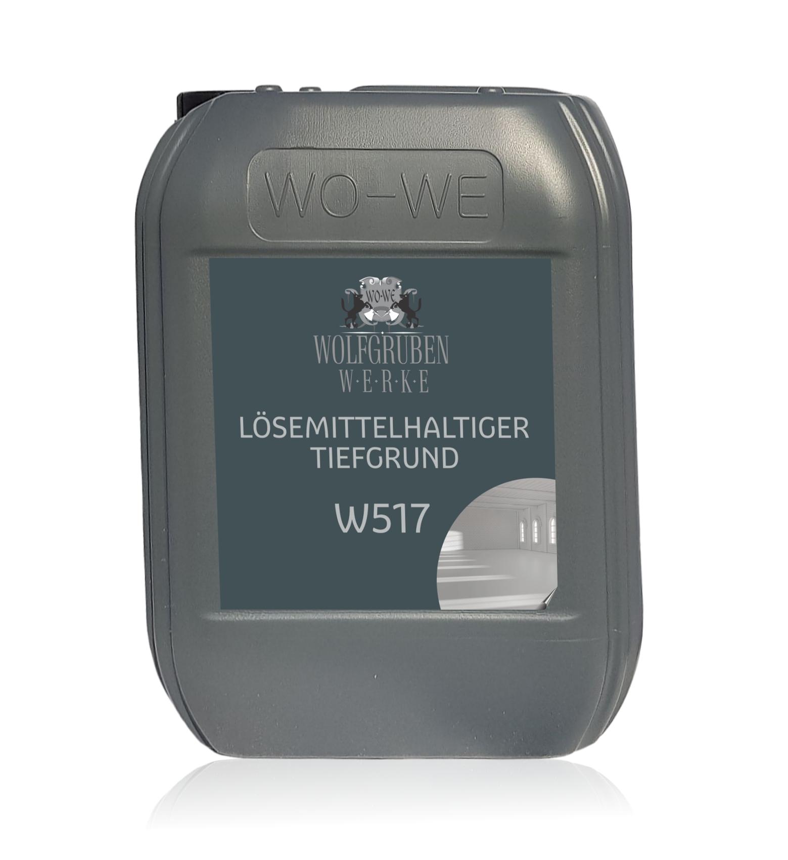 W517.jpg?dl=0