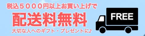 http://peacejam.shop2.makeshop.jp/html/info.html