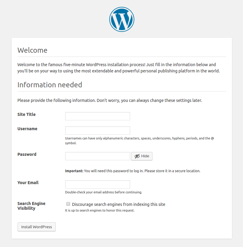0003_WordPress.png