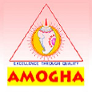 AMOGHA Institute Of Professional And Technical Education, Ghaziabad