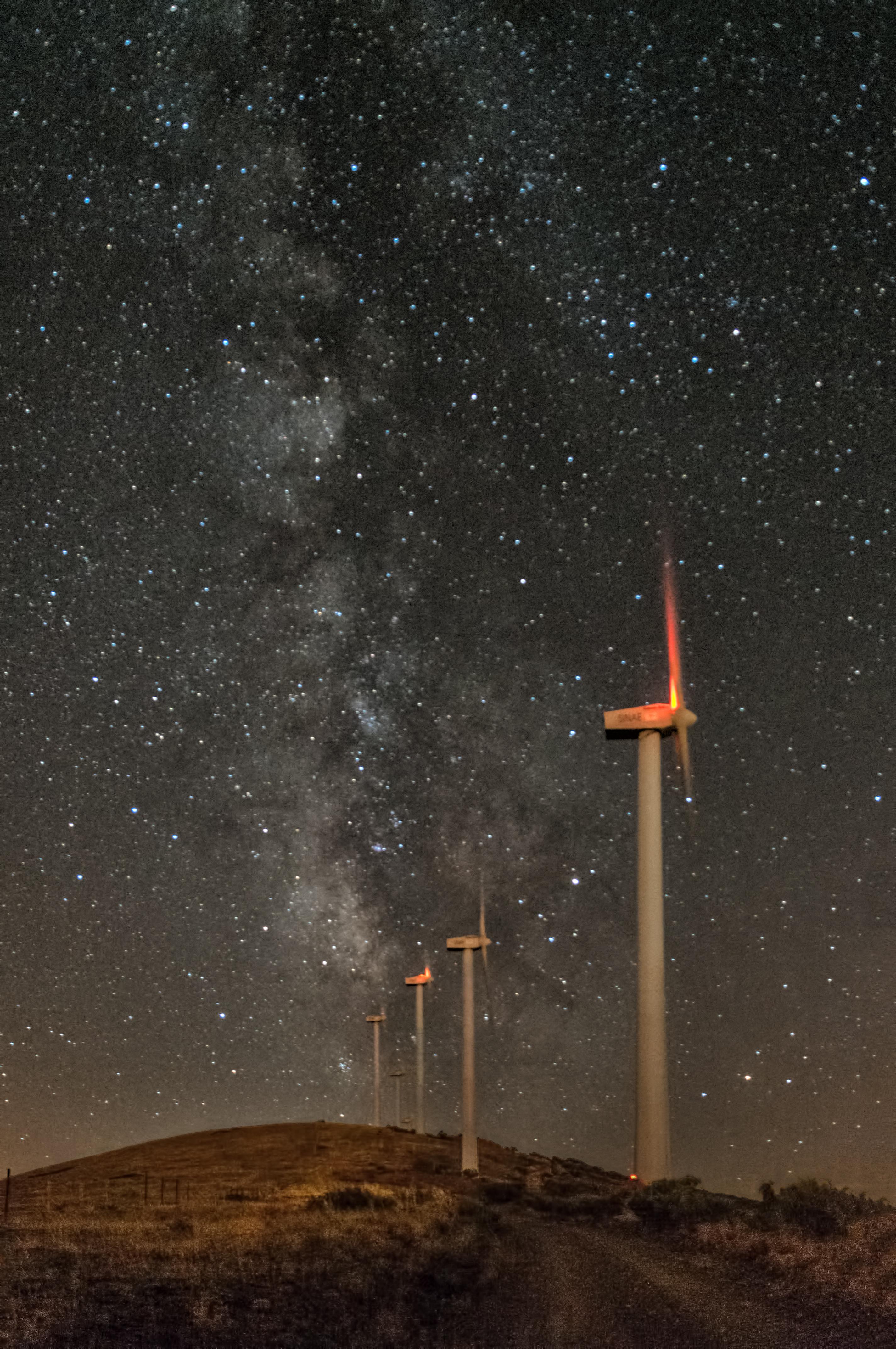 Vía de los molinos que fabrican estrellas V%C3%ADa%20de%20los%20molinos%20que%20fabrican%20estrellas