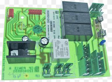 zanussi bulaşık makinesi elektronik kart