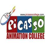 Picasso Animation College, Jaipur