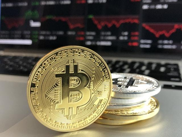 Buy Bitcoin Online Singapore