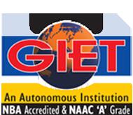 Giet College of Engineering