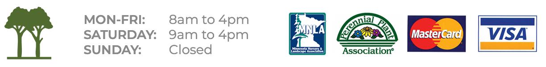 mnla and perennial plant association