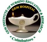 Gem Institute Of Nursing Education and Research