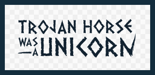 Dark Logo Secondary