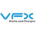 VFX Media and Designs