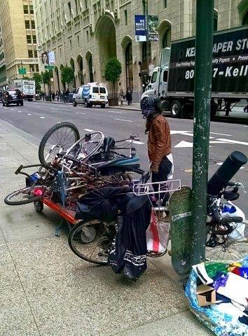 Bike_Theft.jpg