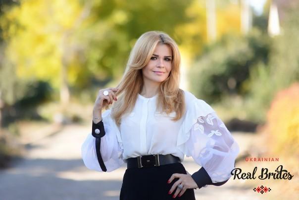 Photo gallery №12 Ukrainian women Ayna