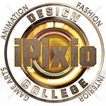 iPixio Design College