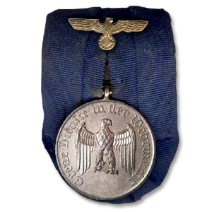 Wehrmacht_Long_Service_Award_dn.png?dl=0